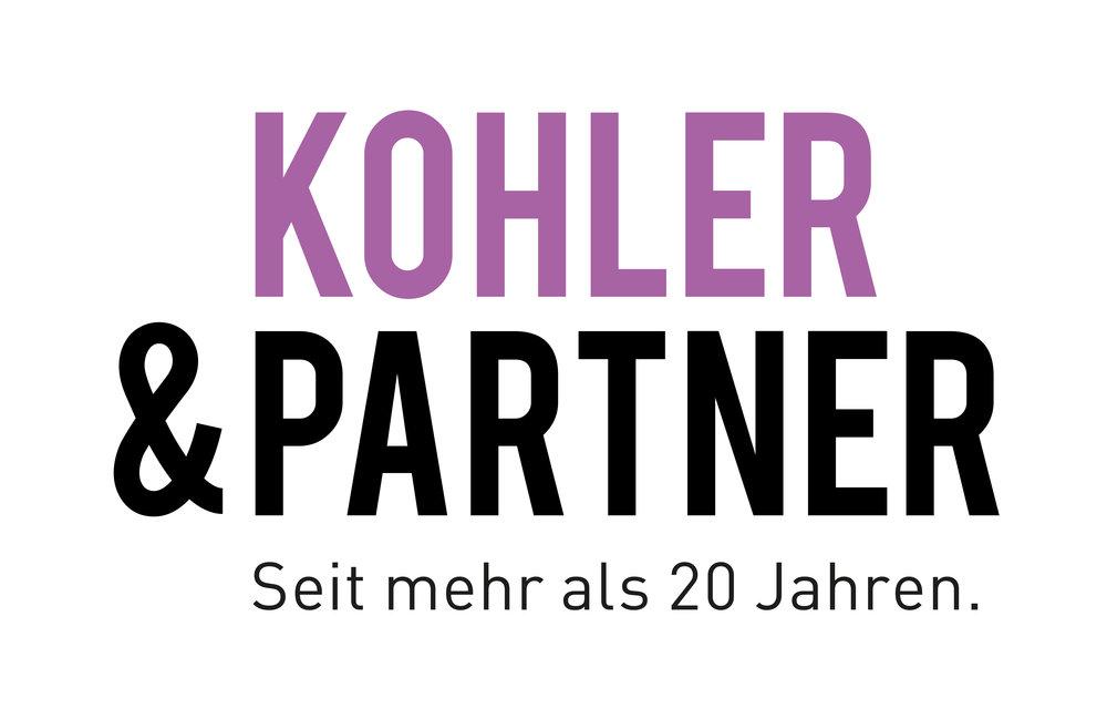 Kohler&Partner_Pos_Claim2_RGB