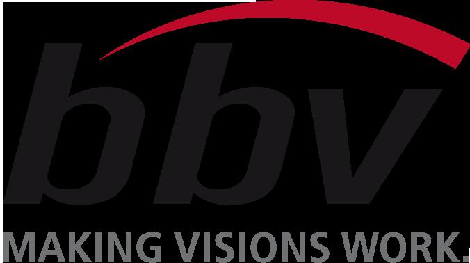 Logo BBV.PNG