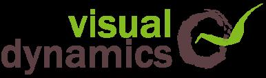 Logo_dynamic-fe5541ee.png