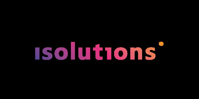 isolutions_wortmarke_logo_positiv_passion_cmyk_png.jpg