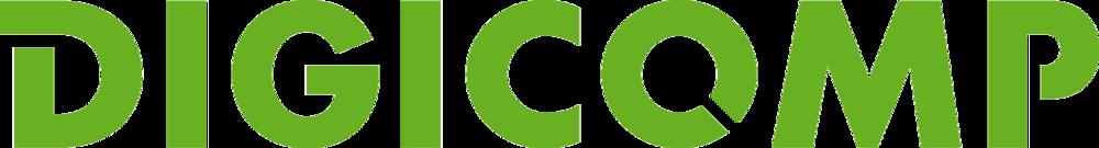 logo-digicomp-web.png