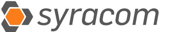 SY-Logo_Web-ohne-Claim.jpg