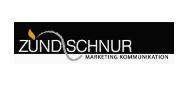 Logo Zündschnur.JPG