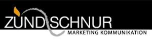 zuendschnur_big.jpg