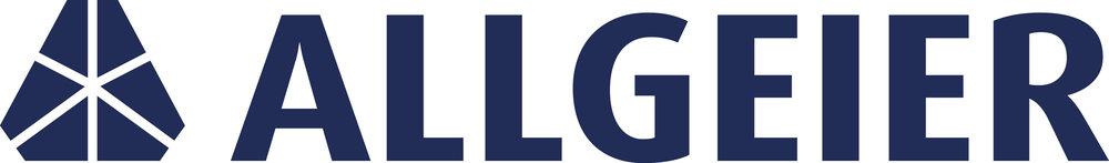 Logo_Allgeier_RGB_hintergrund_weiss.jpg