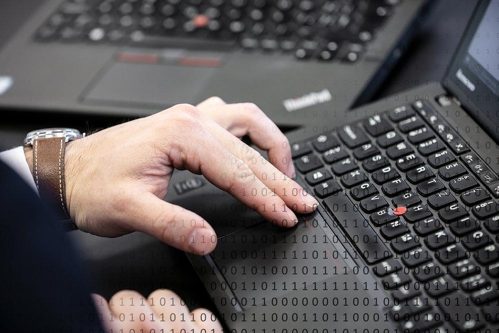 Utilize Technology -