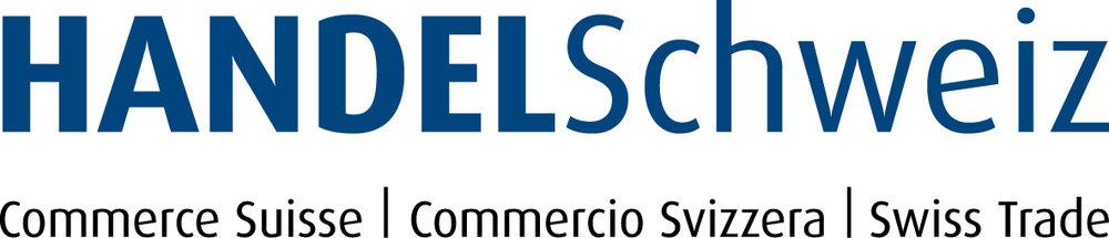 VSIG_Logo_NEU_4fbg_100_DT.jpg