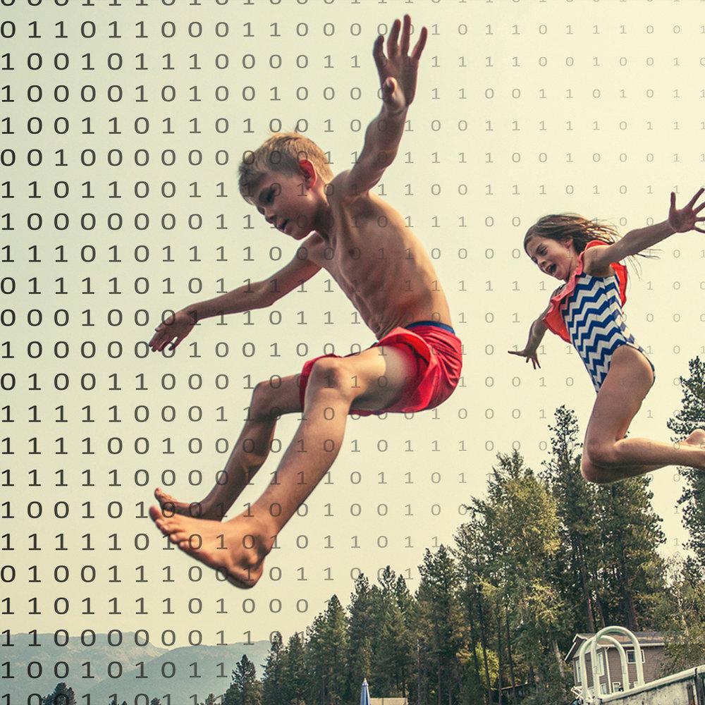 SP_Bildwelt_Kinder_1.jpg