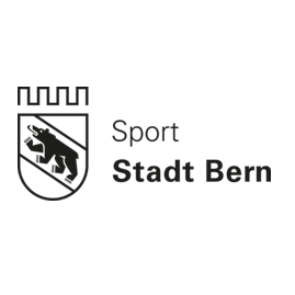 Logo-SportamtBE.png