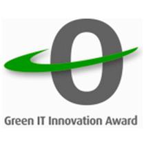 Logo-greenITinnovationAward.png