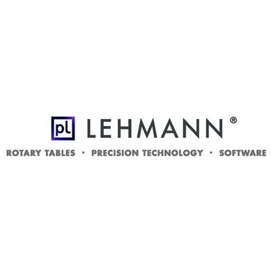 Logo-Lehmann.png