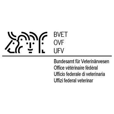Logo-BVET.png
