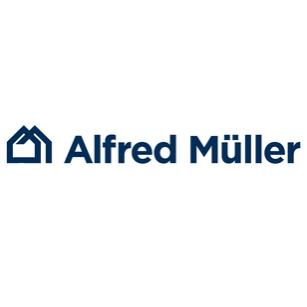Logo-AlfredMüller.png
