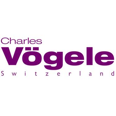 Logo-Vögele.png