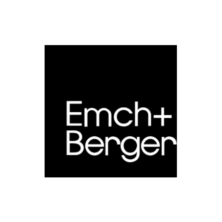 Logo-Emch&Berger.png