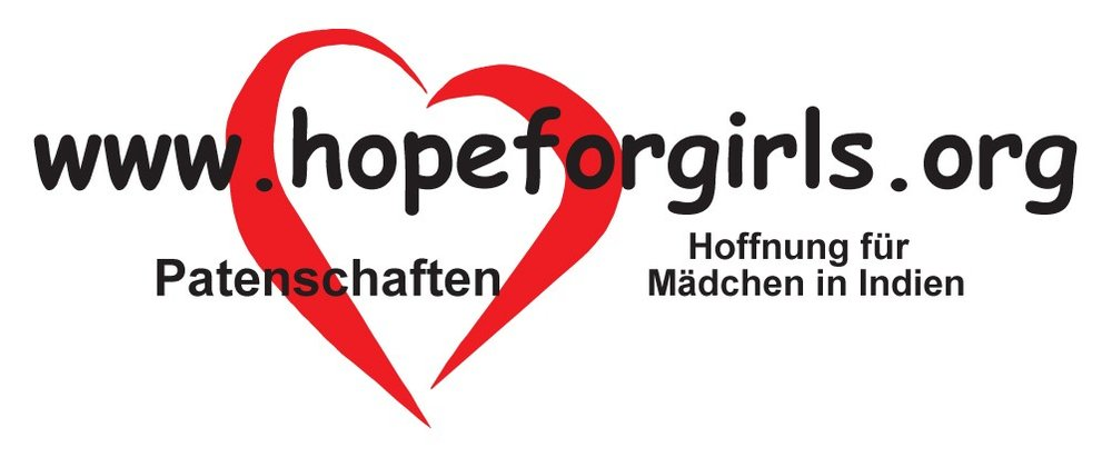 Logo Hopeforgirls.jpg
