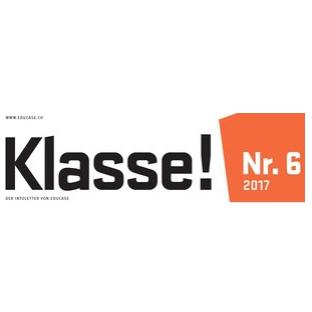 Logo-Klasse.png
