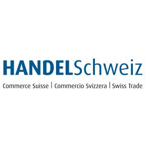 Logo-Handel-Schweiz.png