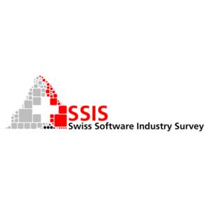 Logo-SSIS.png