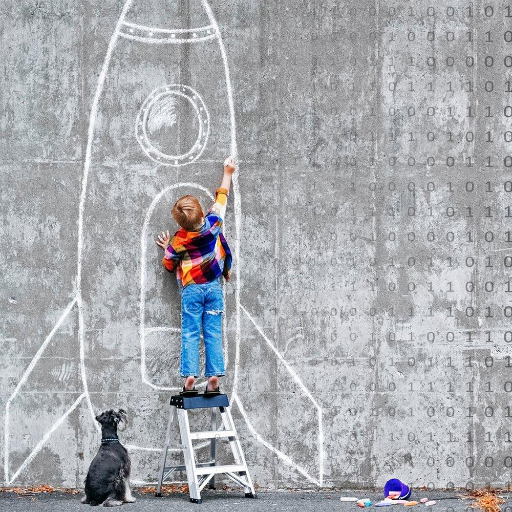 SP_Bildwelt_Astronaut.jpg