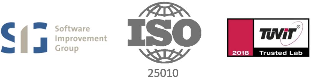 Logo-SIG-ISO-TUV.png