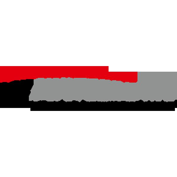 Logo-ICTswitzerland.png