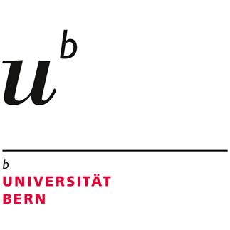 Logo-Universität-bern.png