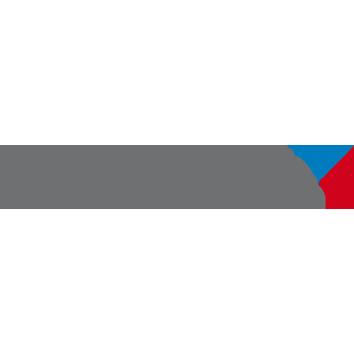 Logo-sieberpartners.png