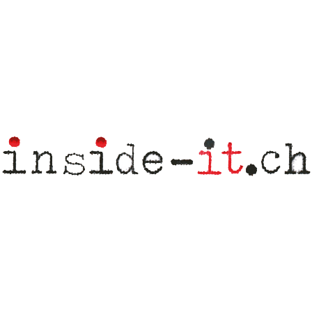 Logo-inside-it.png