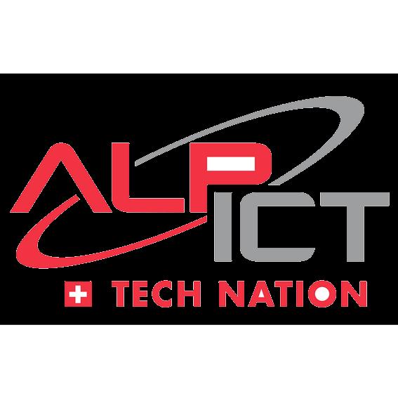 Logo-alp-ict.png