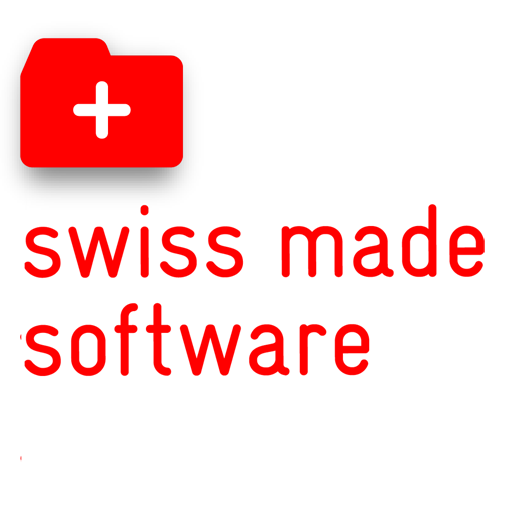 Logo-Swiss-made-software.png