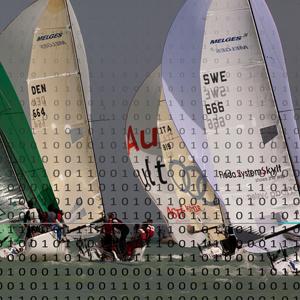 SP_Bildwelt_Segelboote_1.jpg