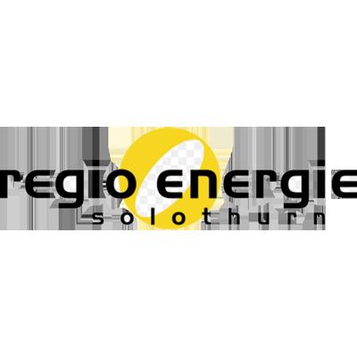 logo-regio-energie-solothurn.png