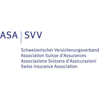 logo-svv.png