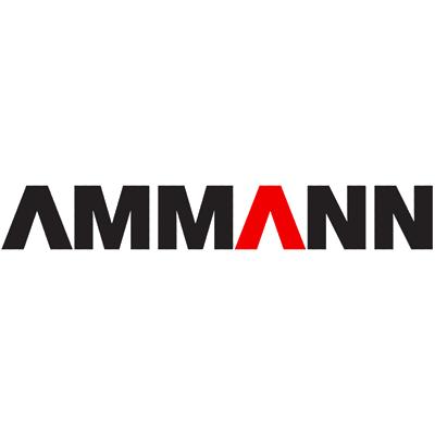 logo-ammann.png