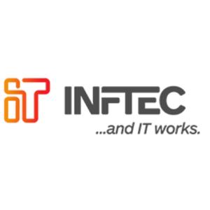 Logo-InfTec.png