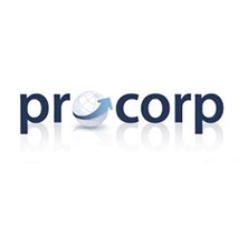 Logo-procorp.png