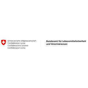 Logo-BLV.png