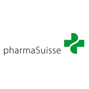 Logo-pharmasuisse.png