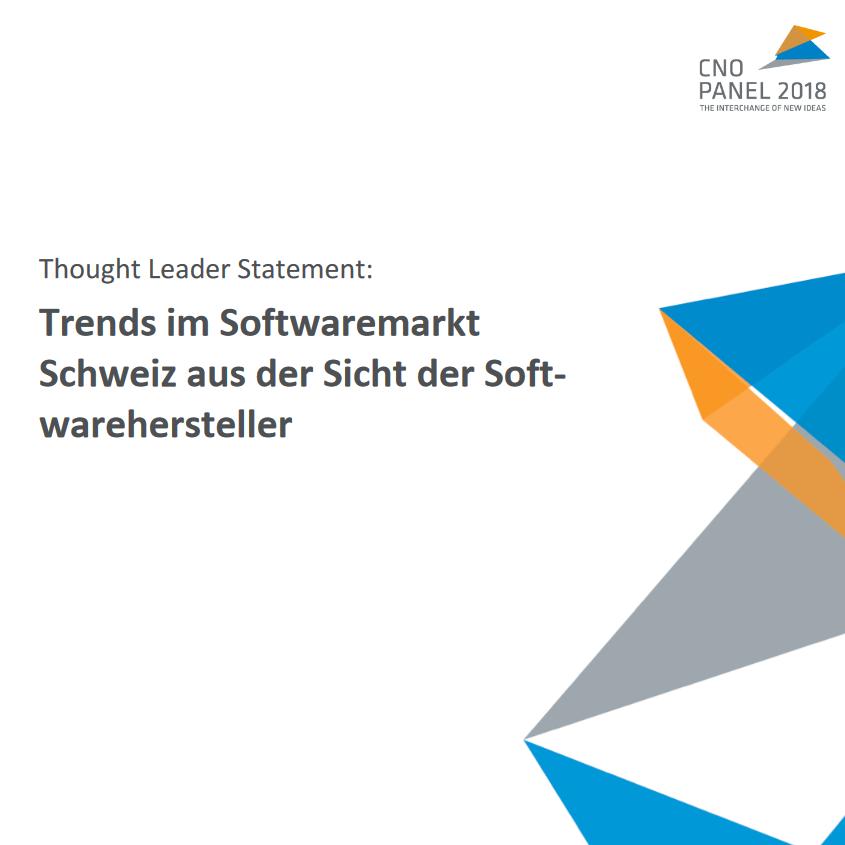 Trends-Softwaremarkt.png