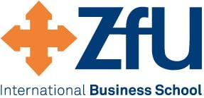 ZfU_Logo_RGB_BO_claim_1-min.jpg