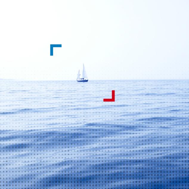 SP_Bildwelt+Segelschiff-1.jpg