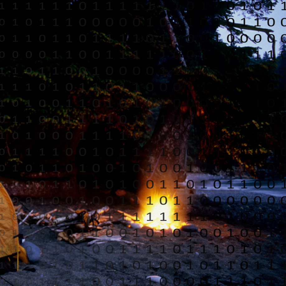 SP_Bildwelt_Camping.jpg