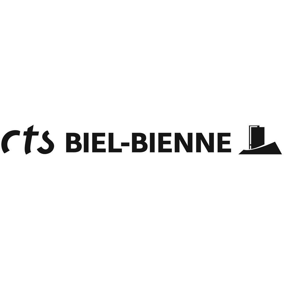 logo-cts-tourisme-sport-sa.png