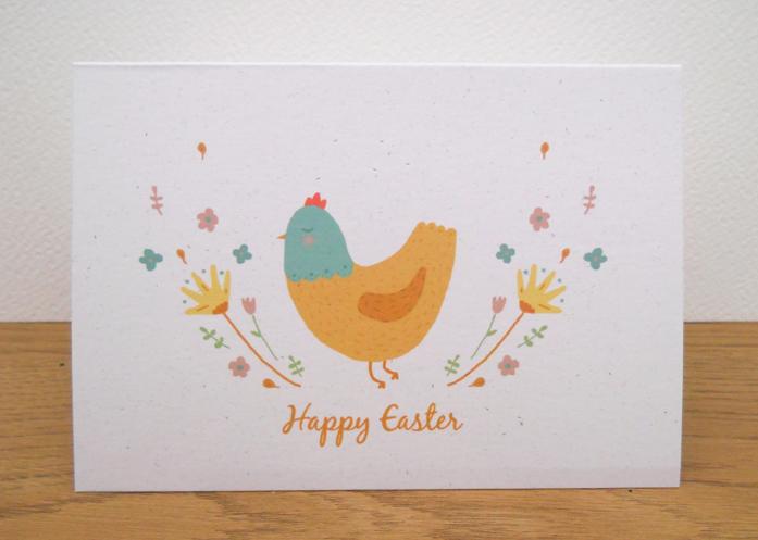 Easter card stood.jpg