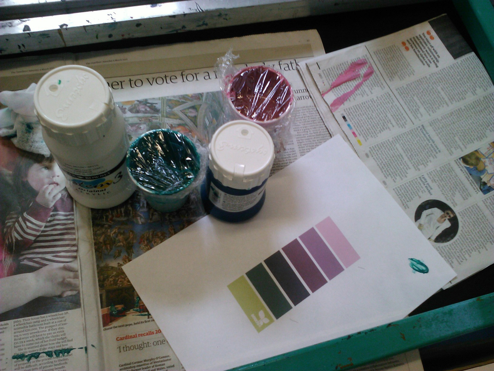 colour mixing.jpg