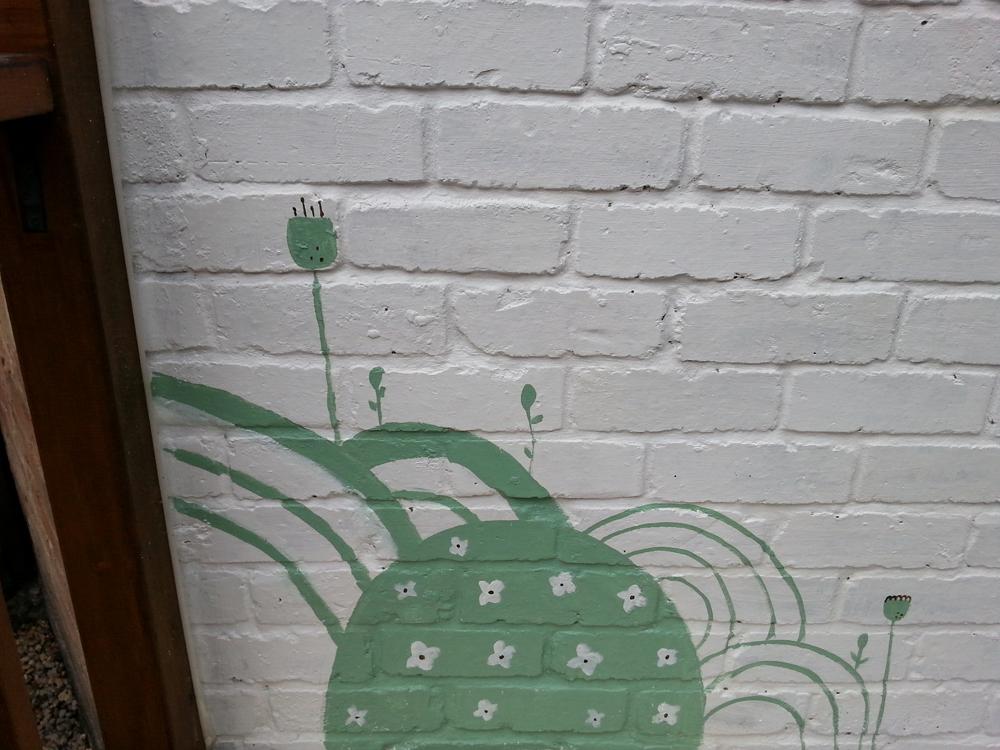 mural peek2.jpg