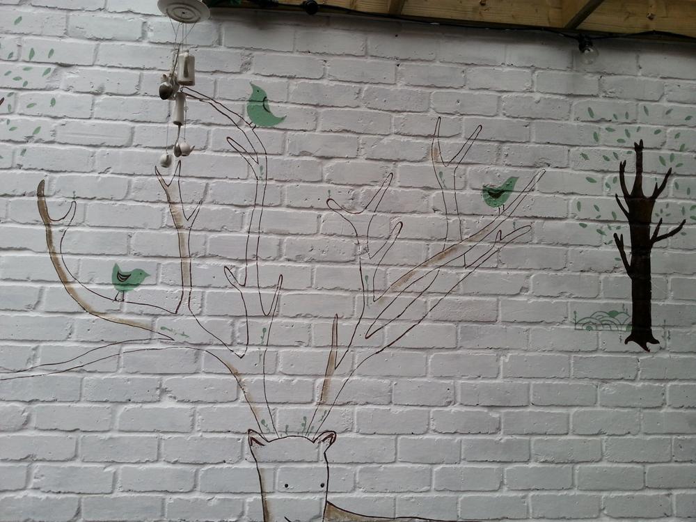 mural peek11.jpg