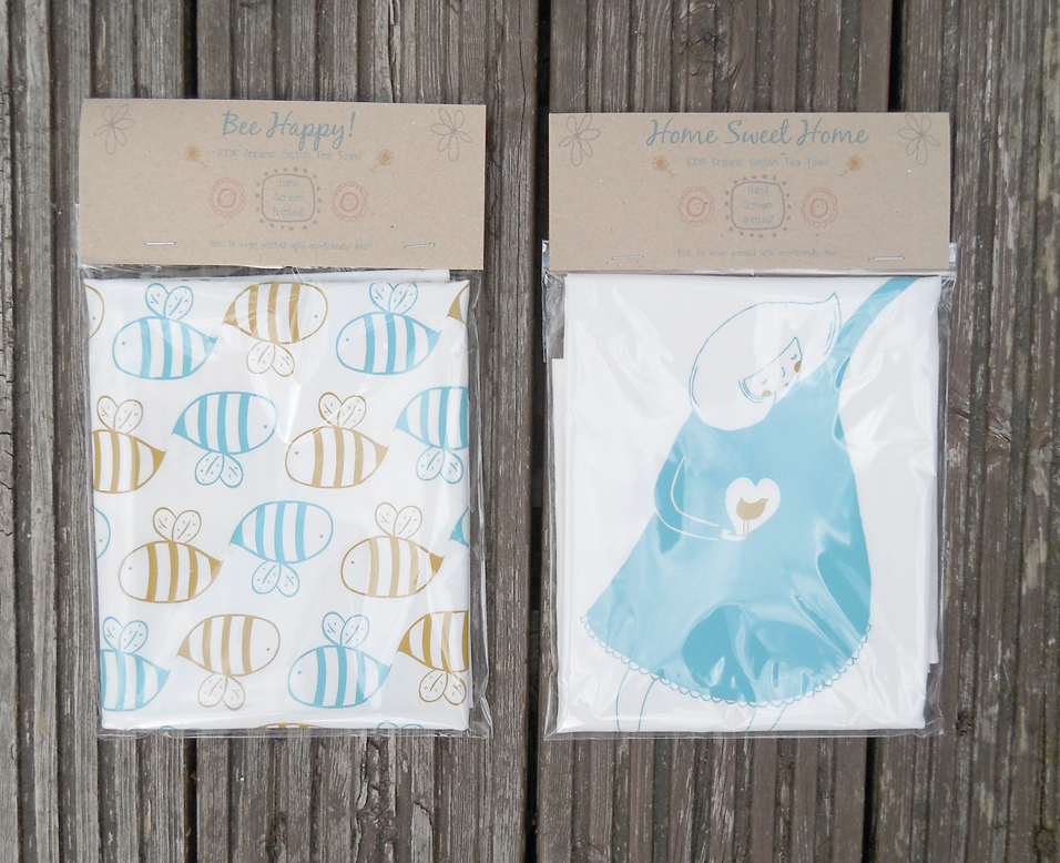 tea towel packaging together.jpg