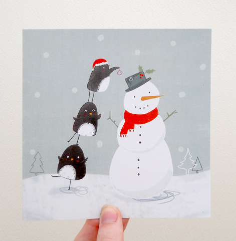 snowman building2.jpg